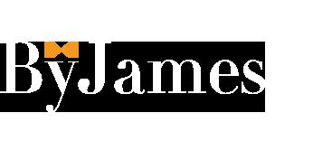 By James - Uw Nieuwbouwproject Bekend | Bemind | Bewoond