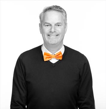 Mike Verhoeven